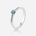 inel-logodna-aur-alb-18k-diamant-central-ice-blue-diamante-albe-INNED0010622-c