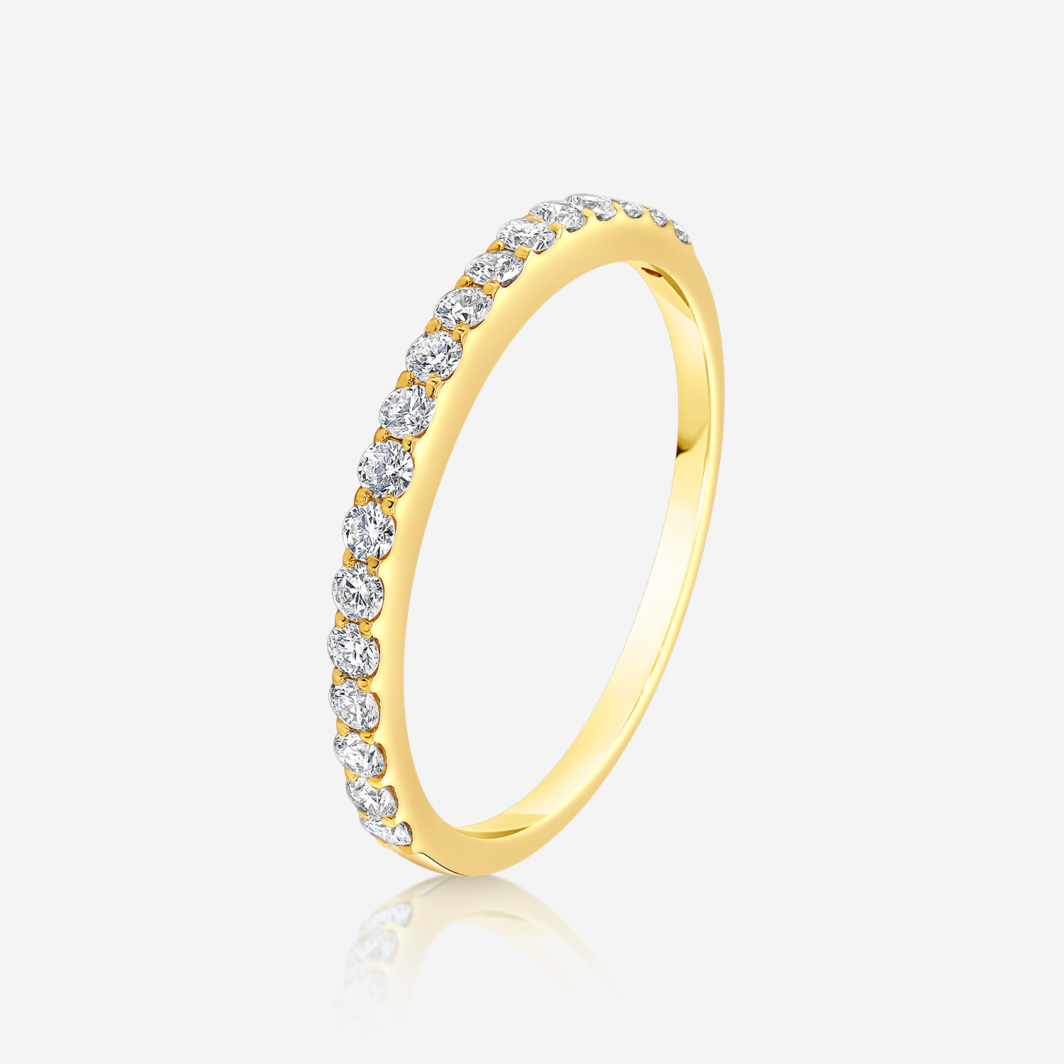 Diamond Rings Diamonds ring Yellow White Diamond